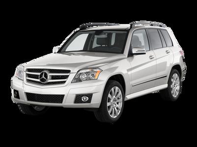 PNG images: Mercedes