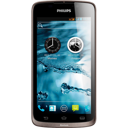 Phone, free pngs