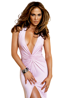 Jennifer-Lopez-PNG-Image.png