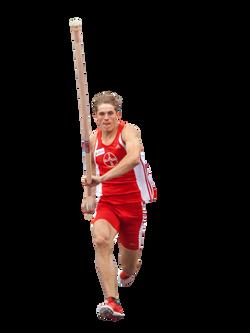 athletics-651132_Clip