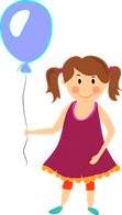 baby-girl-1443463__340.png