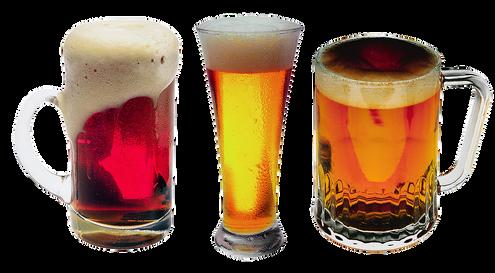 beer-1777934_960_720.png