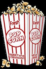 popcorn-155602__340.png