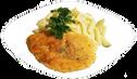 schnitzel (10).png
