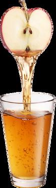 Juice PNG images