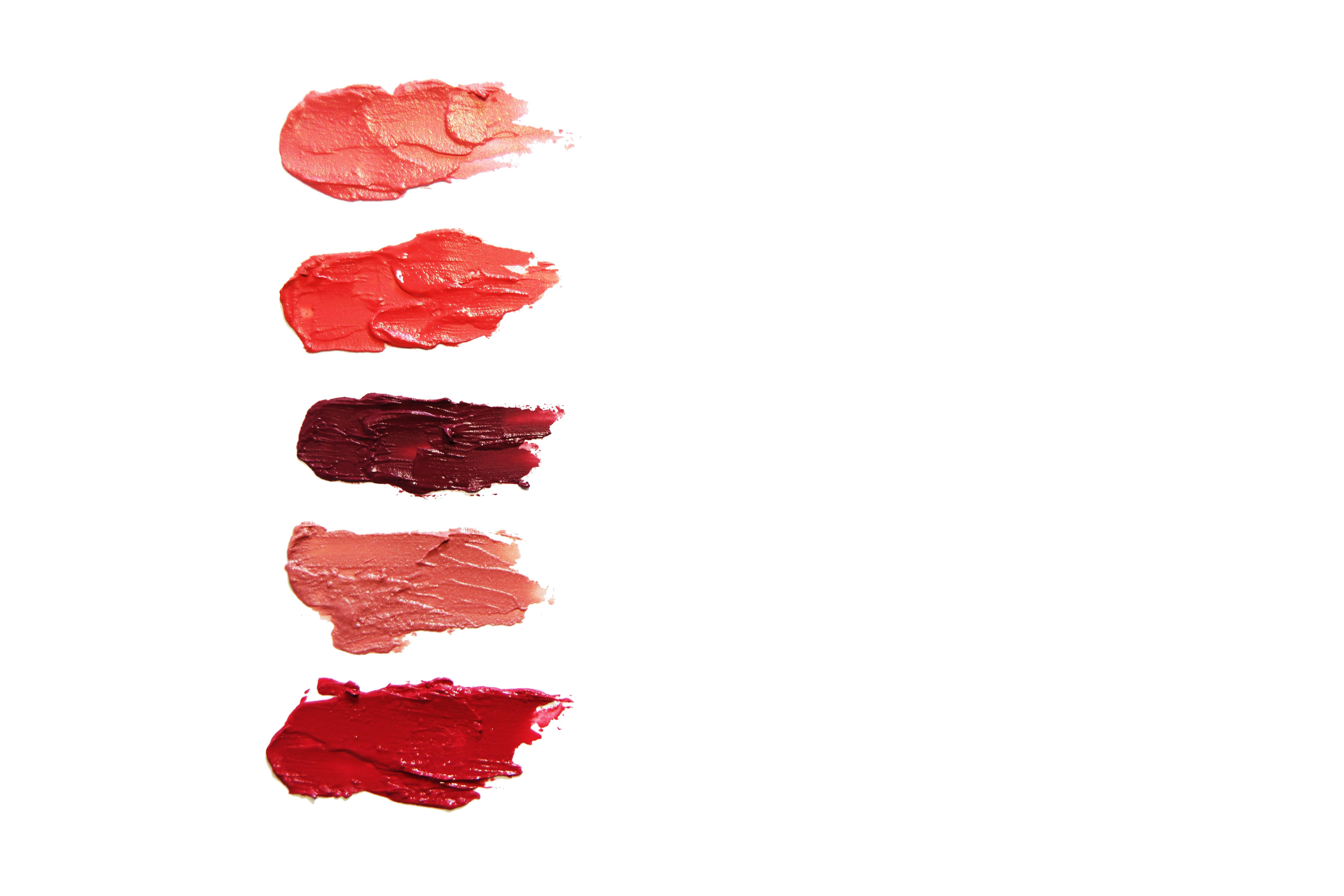 lipstick-1097141_Clip