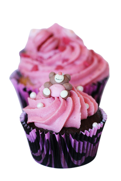 cupcake-862646_Clip