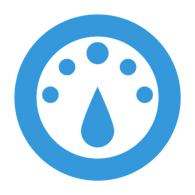 icon-2457935__340.png