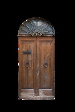 door-999909_Clip