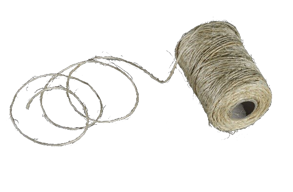 Twine (6).png