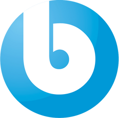 Download now for free this Letter B transparent PNG image with no background today. Use it in your personal projects.