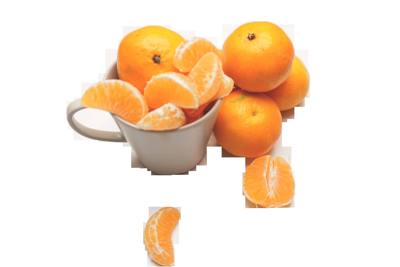 tangerines-926634_Clip