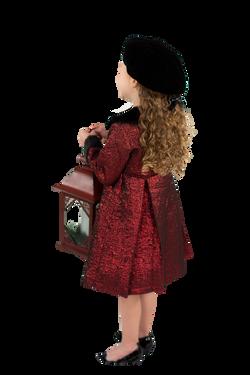 little-girl-1143525_Clip