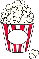 popcorn-633627__340.png