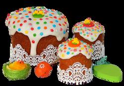 easter-cake-1363857_Clip