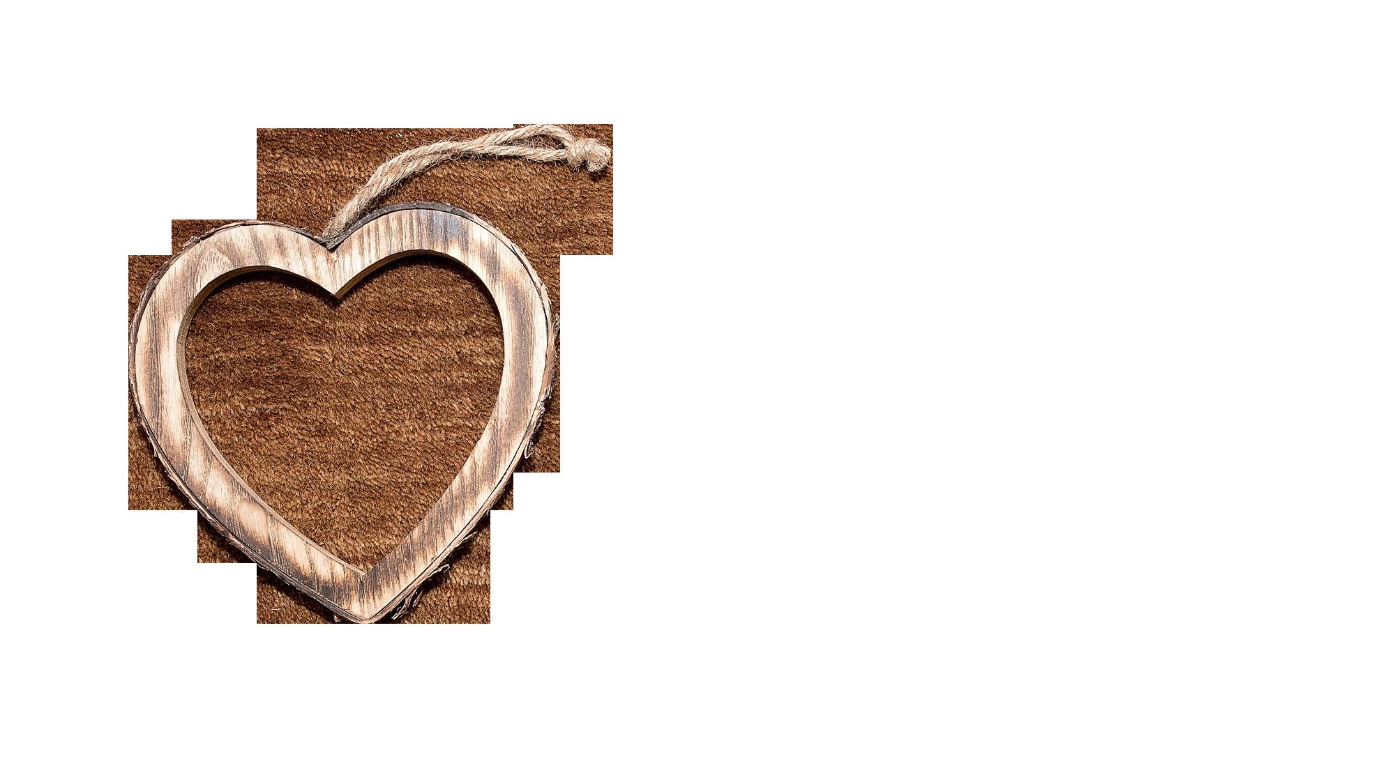 heart-1158898_Clip