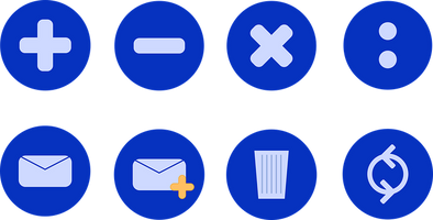 icons-2230953__340.png