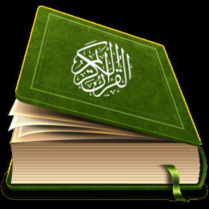 Islam-png-06