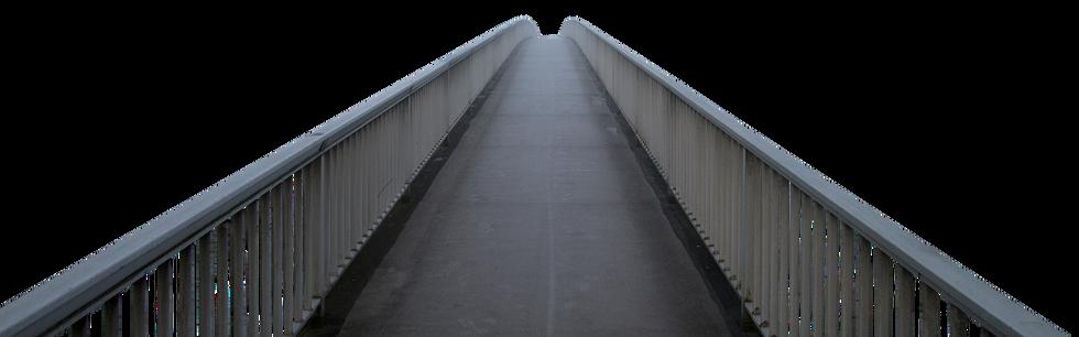 bridge-3038721_1920.png