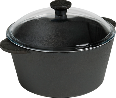 free cooking pan PNGs