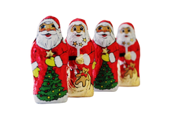 santa-clauses-1101211_Clip