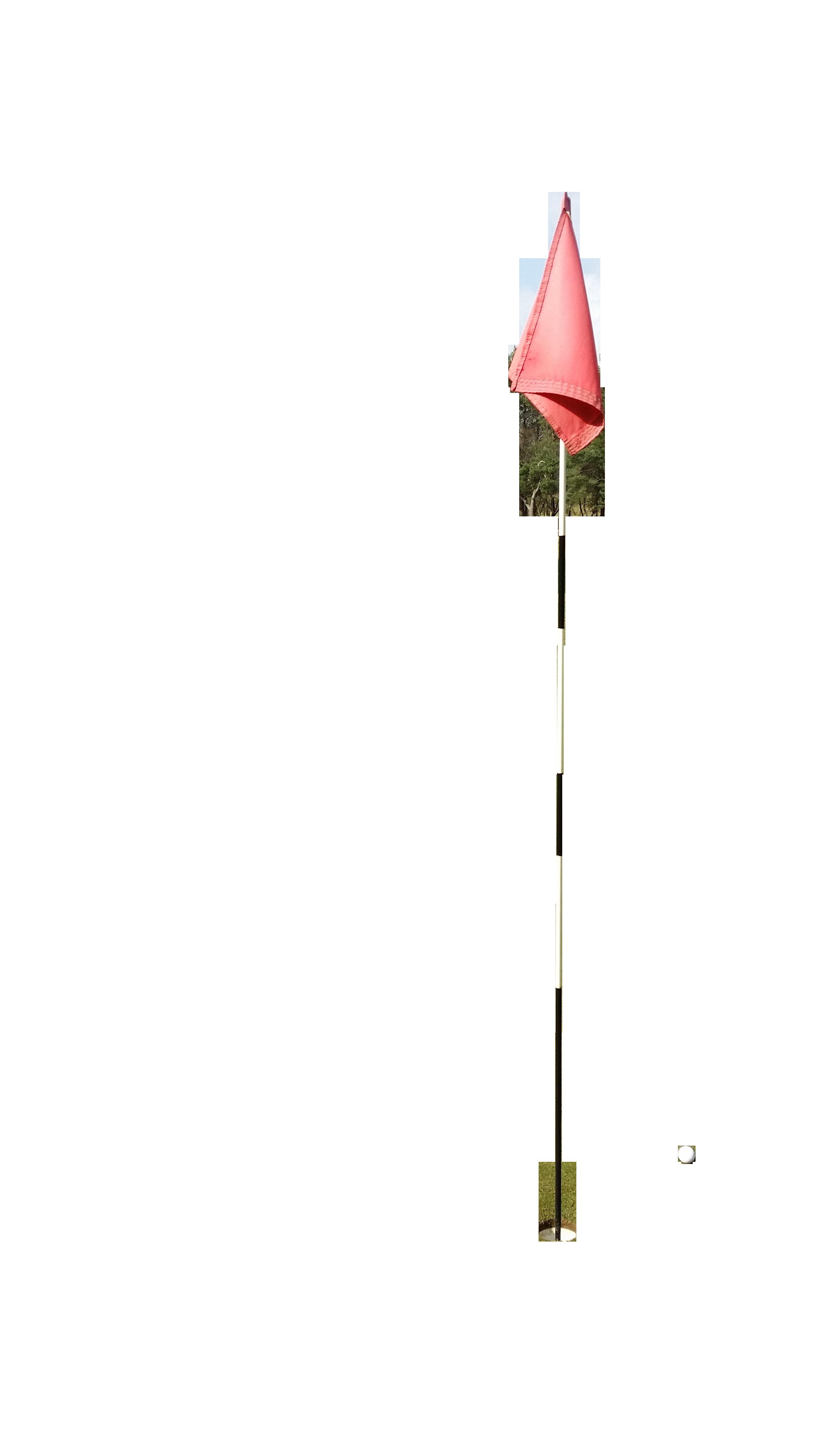 golf-708500_Clip