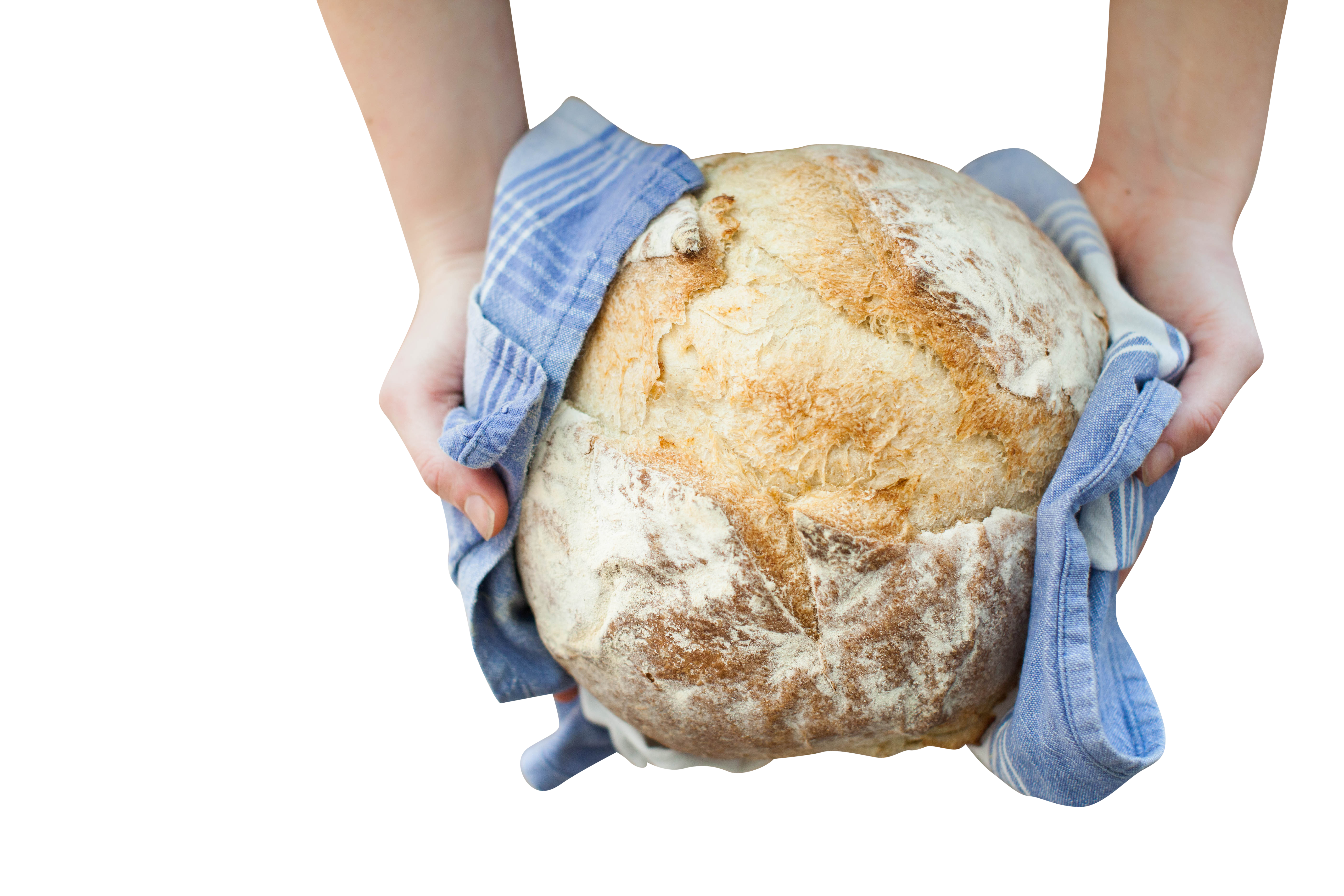 bread-821503_Clip
