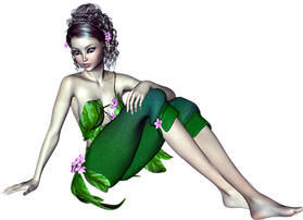 fairy-2244247__340.png