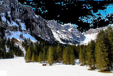 Switzerland-PNG-001