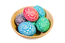 eggs-1221990_Clip