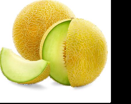 Melon PNG