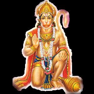 Hanuman-png-05