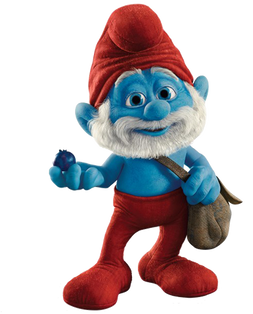Smurf (22).png