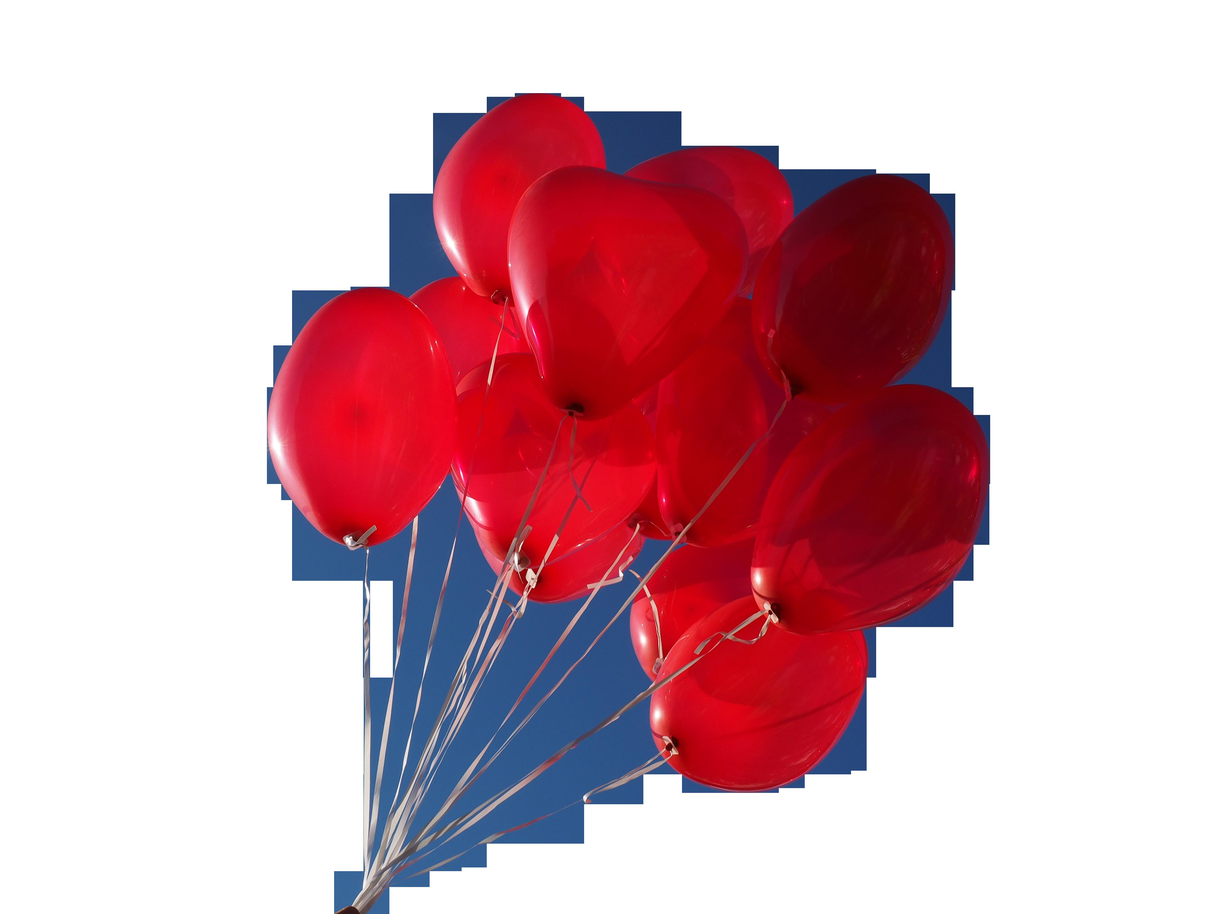 balloons-693752_Clip