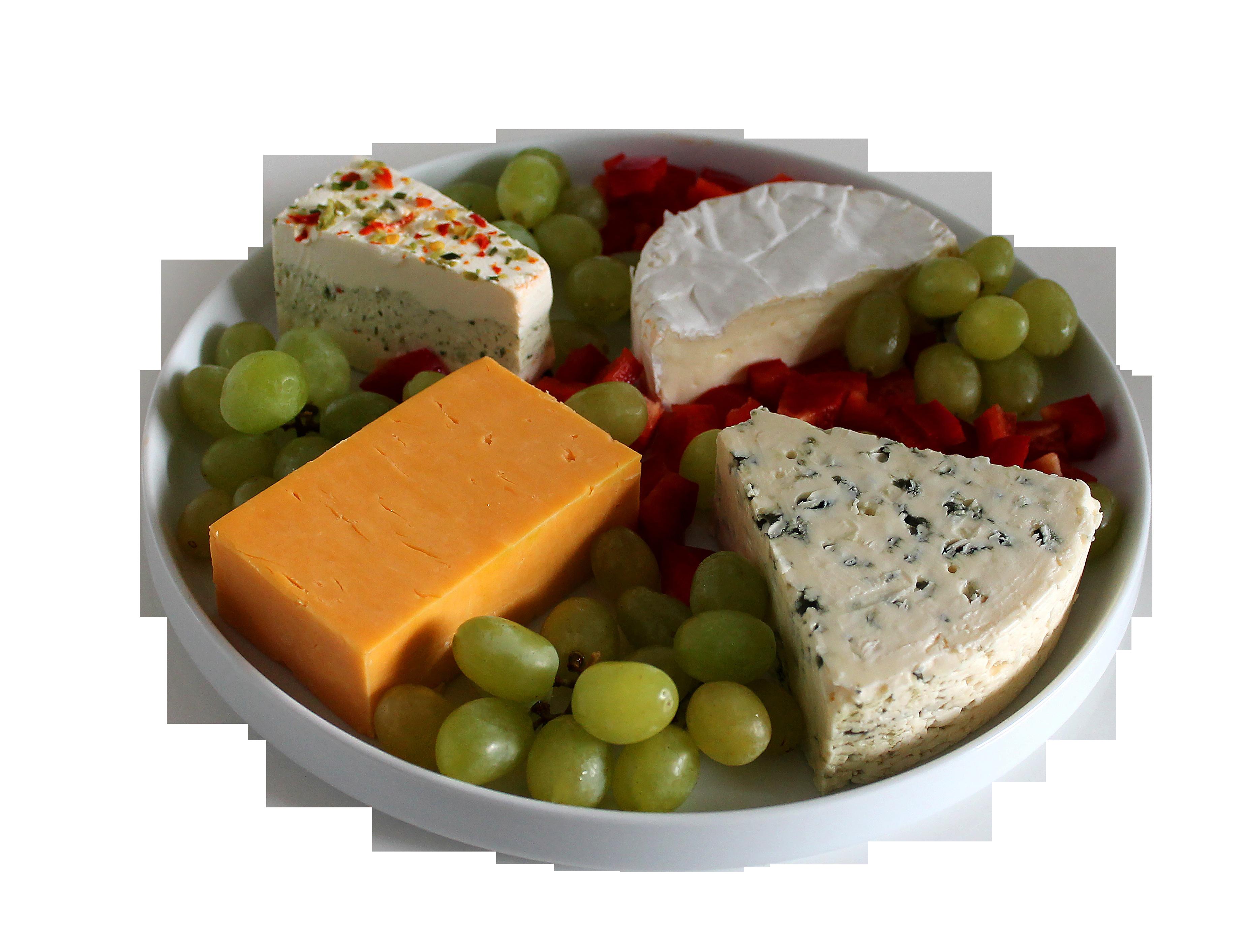 cheese-1278812_Clip