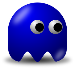 pacman-145845__340.png