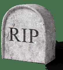Grave, free transparent image