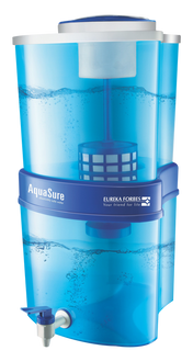 Blue-Water-Purifier-PNG-image.png