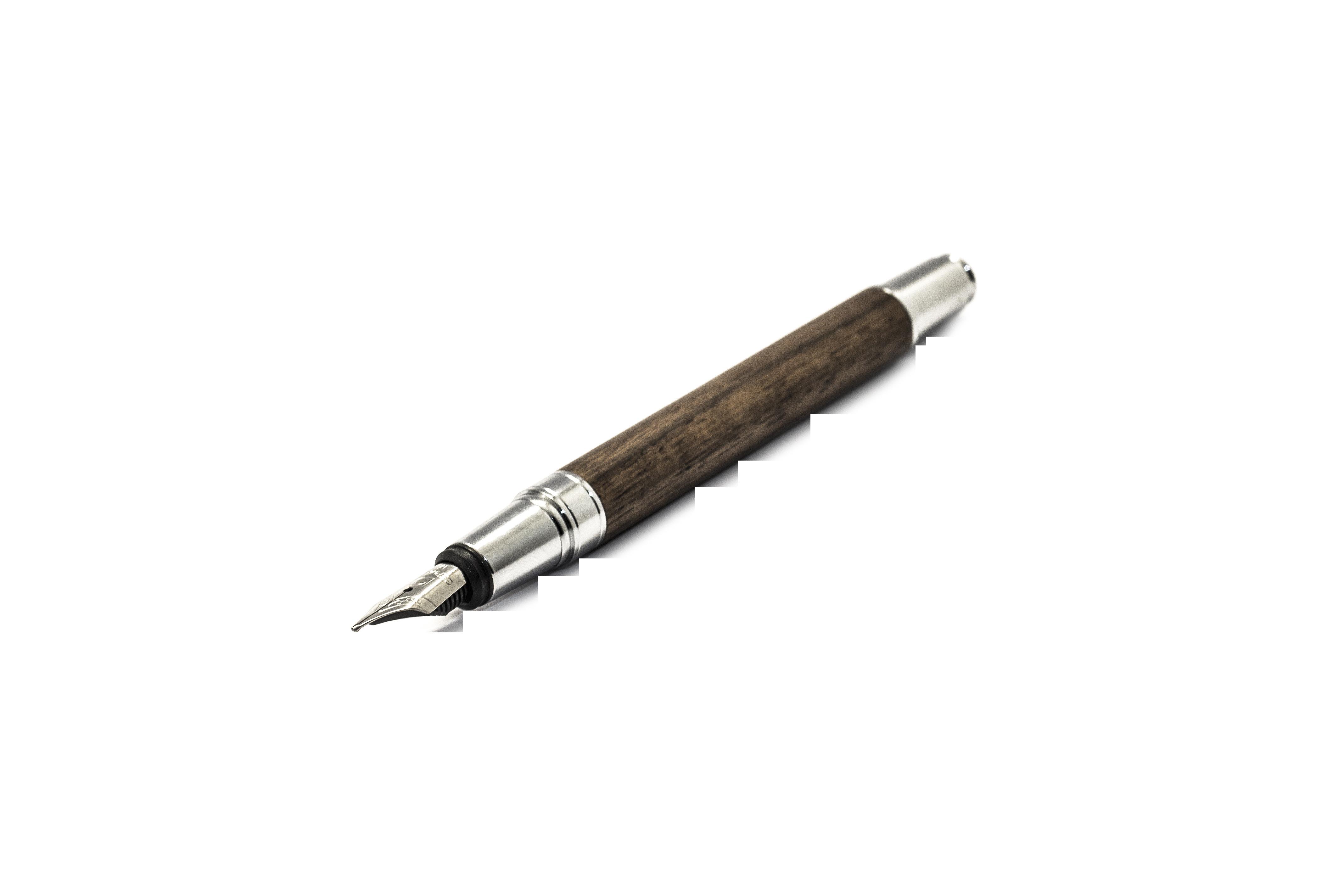 fountain-pen-789893_Clip