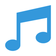 icon-2457934__340.png