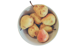 pears-691460_Clip