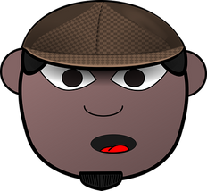detective-1430342__340.png