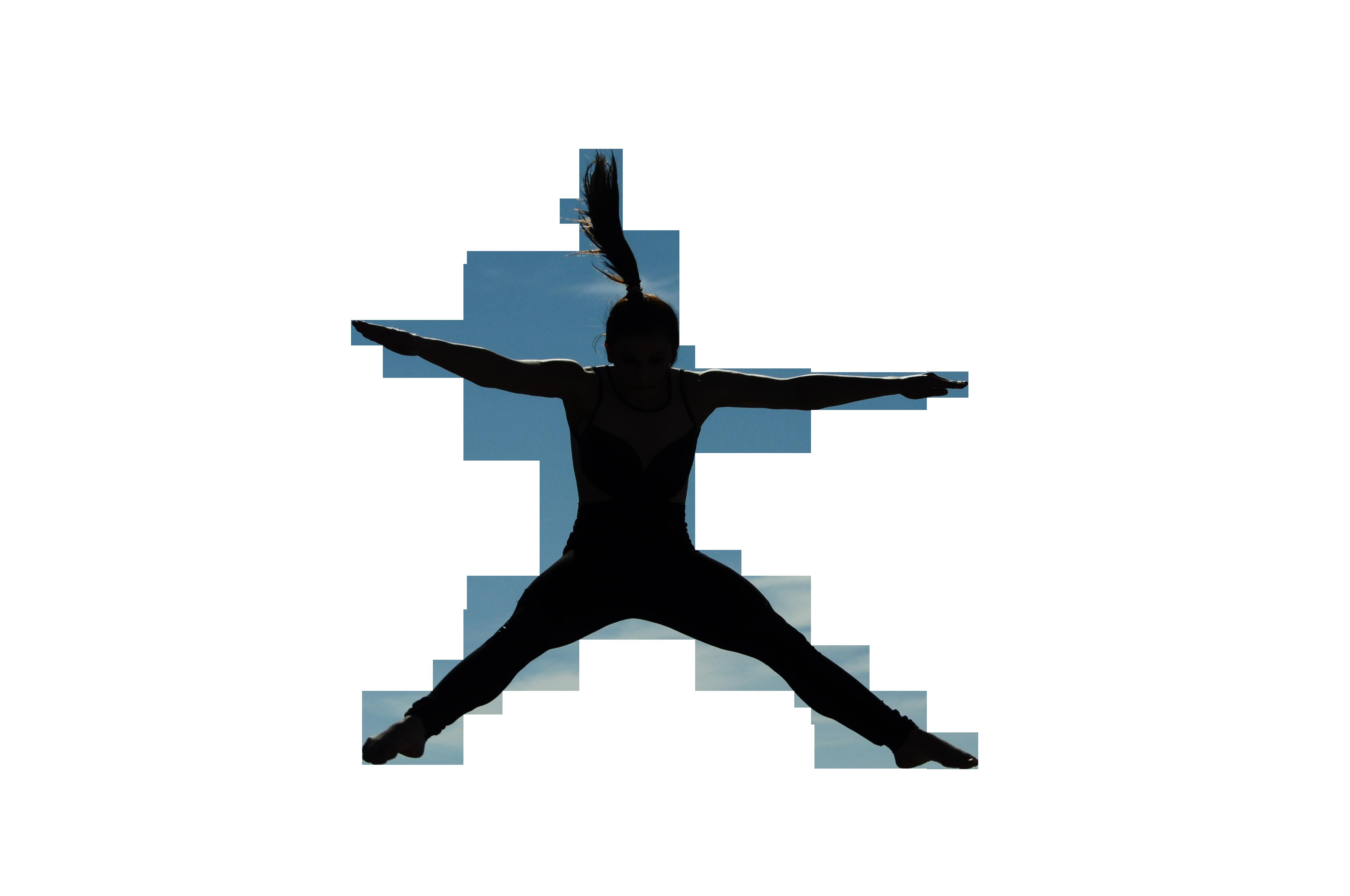 dancing-934463_Clip