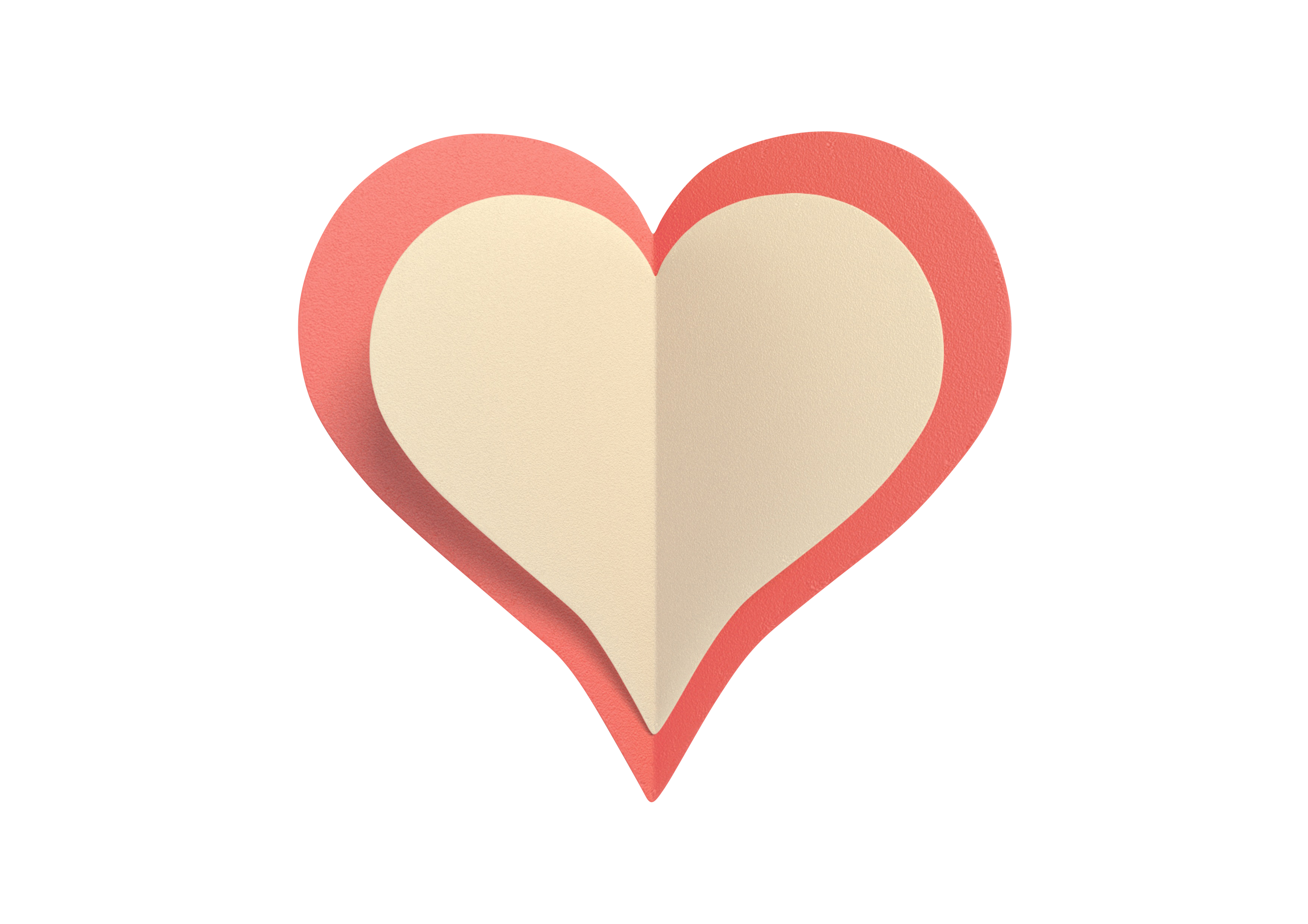 heart-1215601_Clip