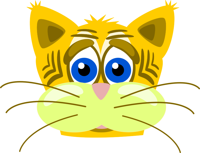 PeterM_Sad_tiger_cat