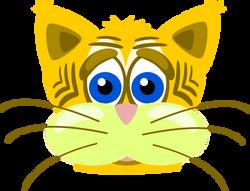 PeterM_Sad_tiger_cat
