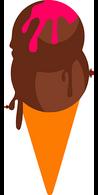 icecream-312670__340.png