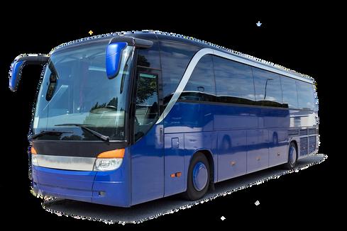 coach-3206326_960_720.png