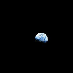 earth-11014_Clip