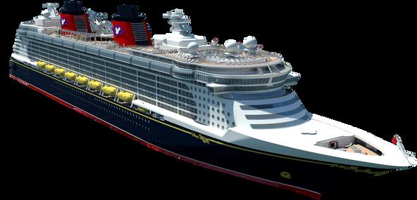Cruise-Ship-PNG-image.png